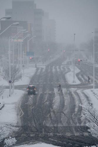Winter memories 2021