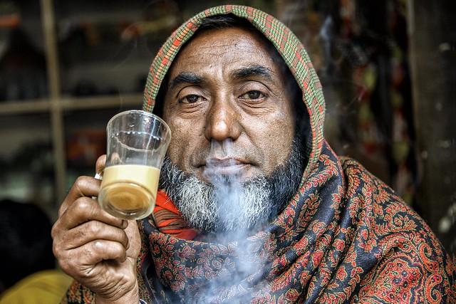 BANGLADESH597