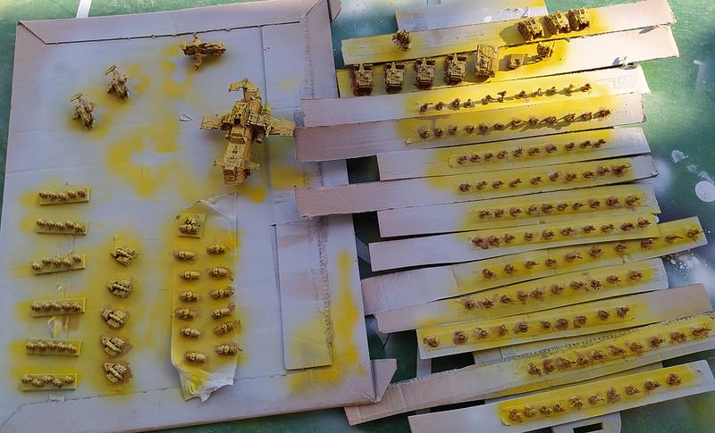 [Ork - IF]2 Nuances de jaune - Page 5 51076239381_b3ea80f248_c