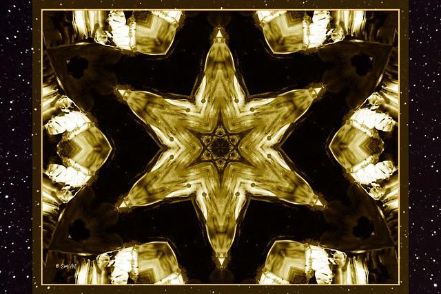 Etoile Du Nord - North Star
