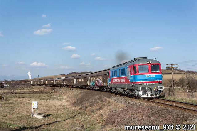 60-1509-8 GFR