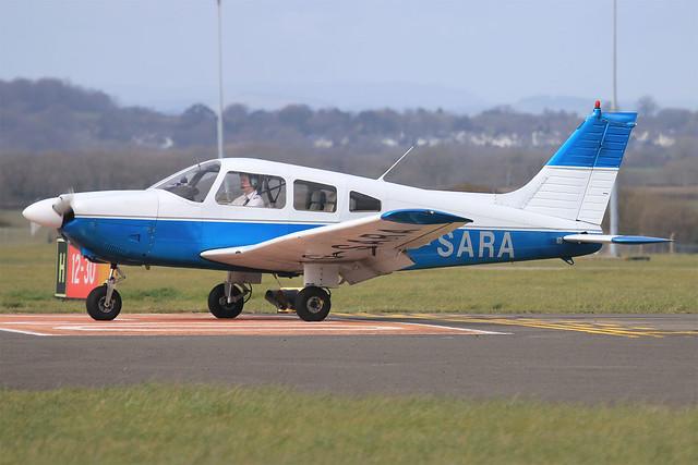 G-SARA-cardiff-27032021