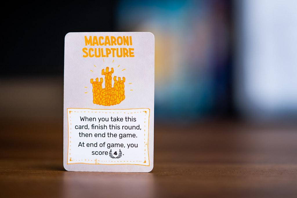 Fort boardgame juego de mesa