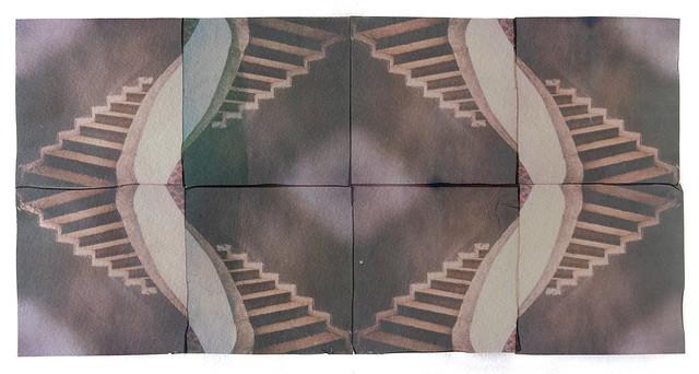 polaroid2257