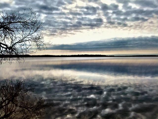 Nature's Reflection - Sliders Sunday (Explored)