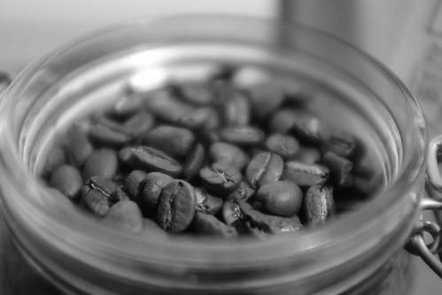 27-03-2021 my coffee (6)