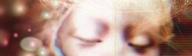 ⁛portrait.red.sedation⁛