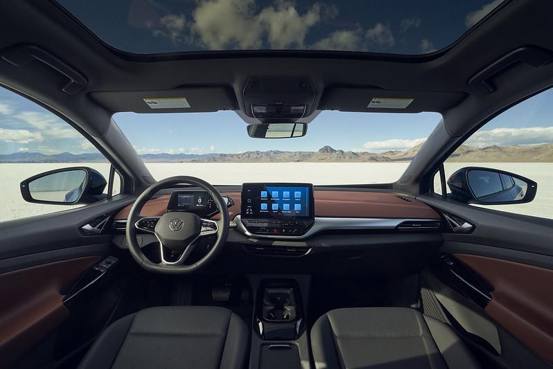 VW-ID4-Test-4-1