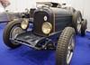 1930 Chrysler Racer 8-Zyl.