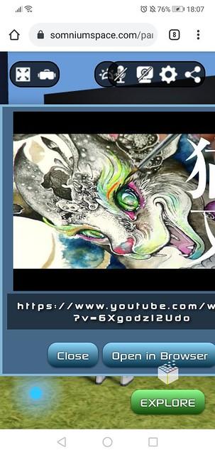 Screenshot_20210328_180724_com.android.chrome