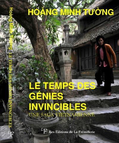letemps_des_genies_invincibles