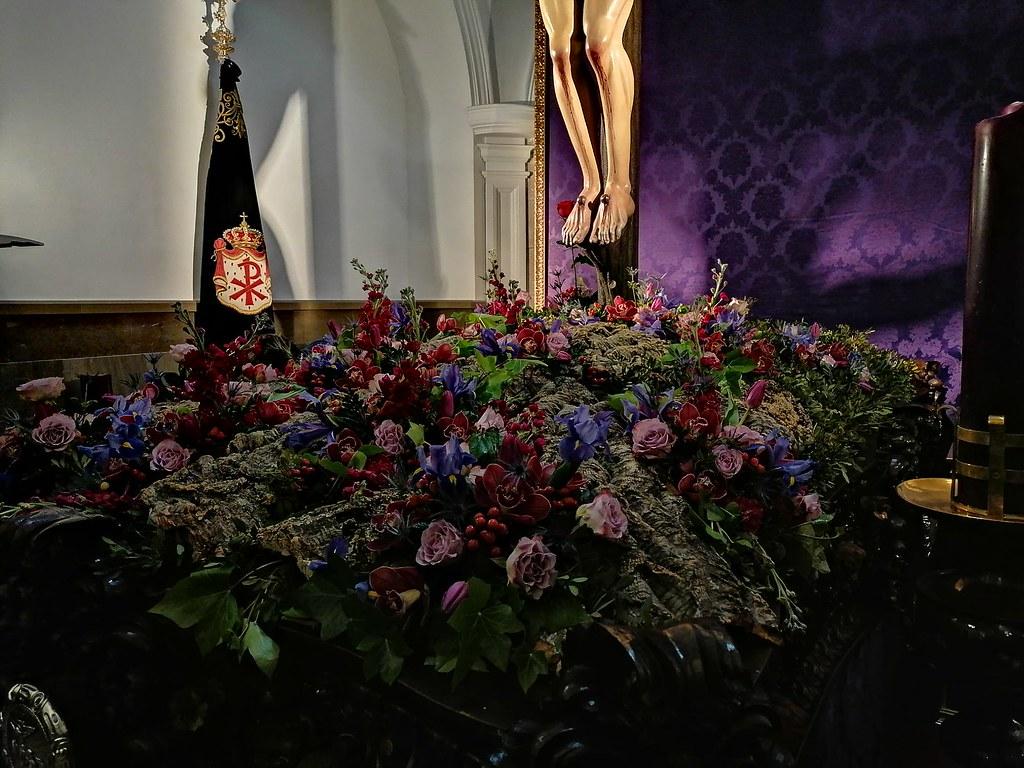 2021-03-27-cristo-calvario-flores-2