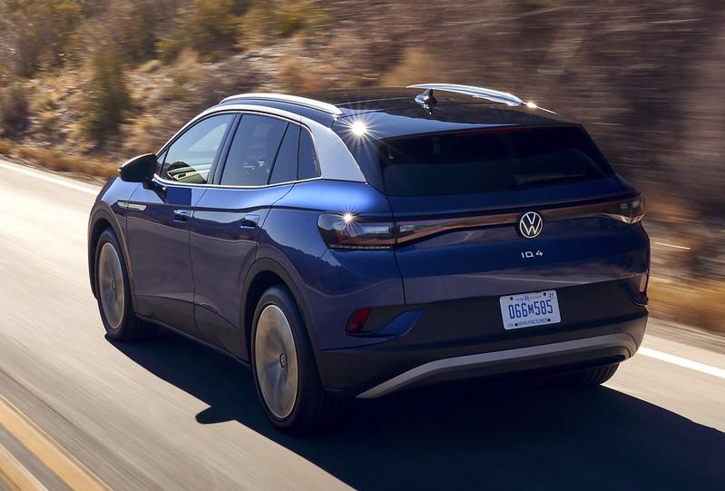 VW-ID4-Test-8