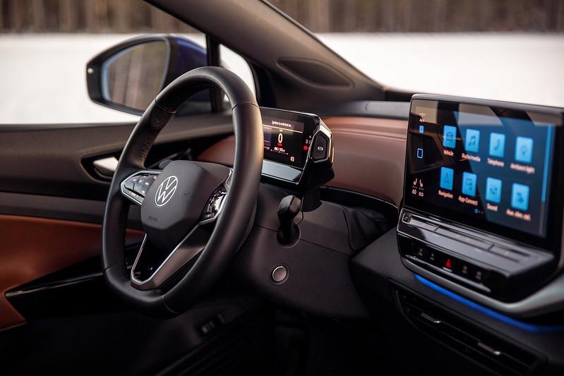 VW-ID4-Test-10-1