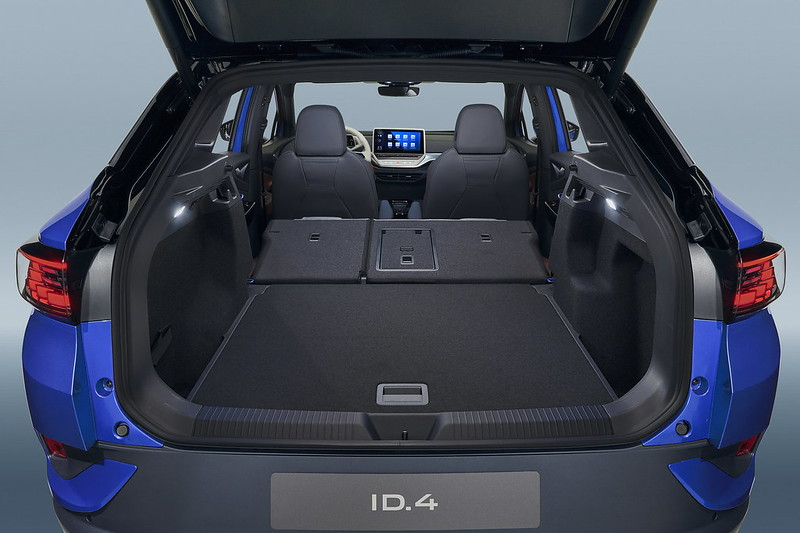 VW-ID4-Test-13-1