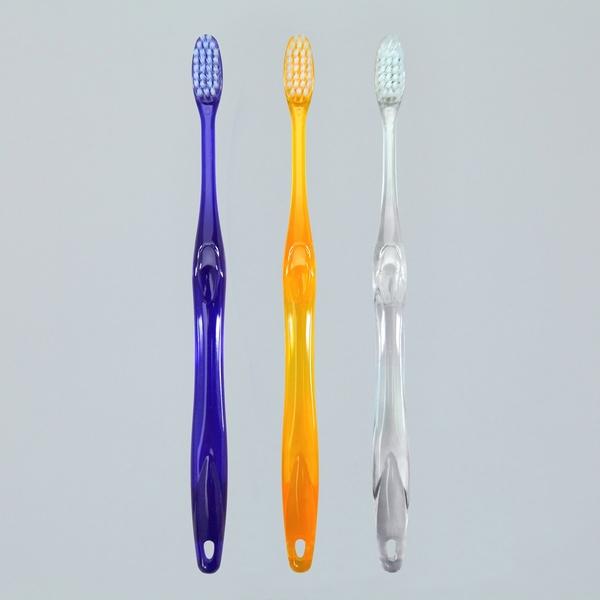 三支牙刷 1000x1000_563