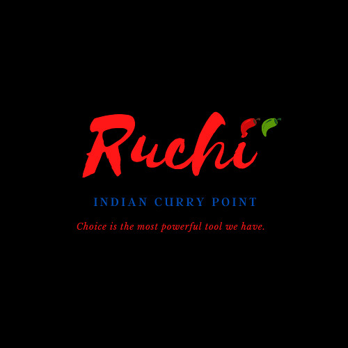 Indian Food Delivery Restaurant