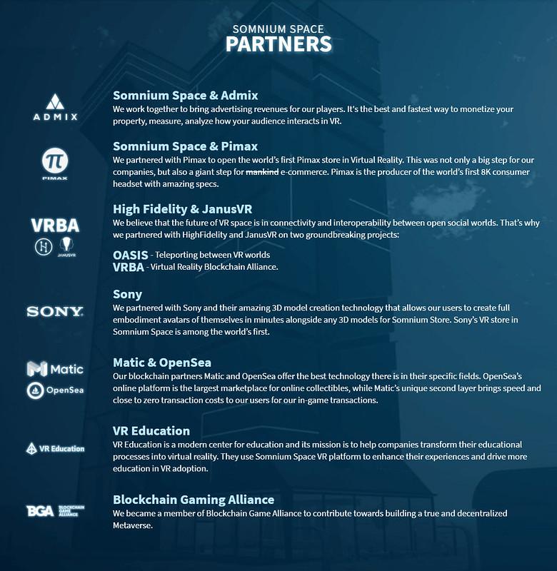 2021-03-28_20-09-25_002_partners