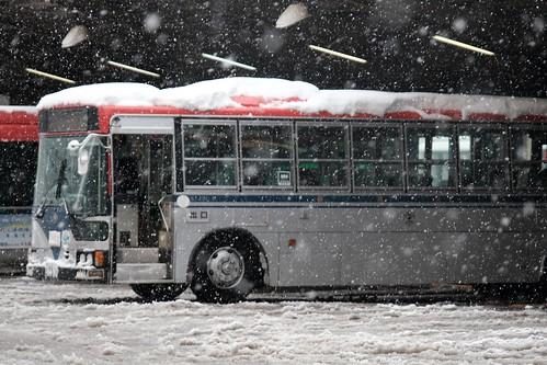 Winter memories 2021 2