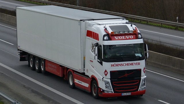 D - Hörnschemeyer Volvo FH 500 GL04