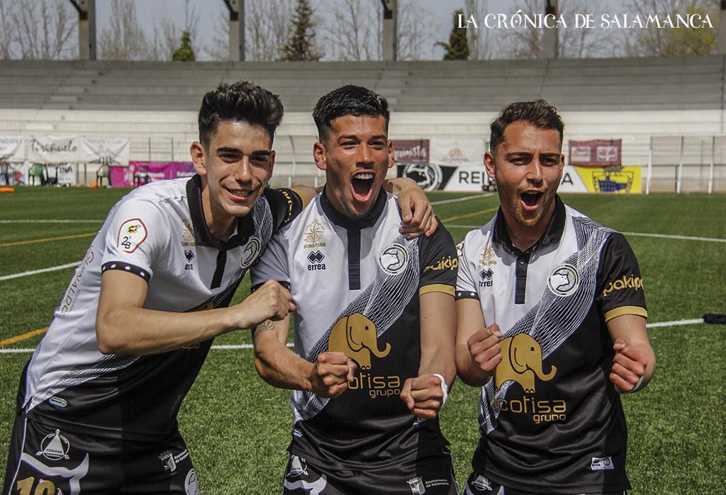Unionistas_Ferrol (43)