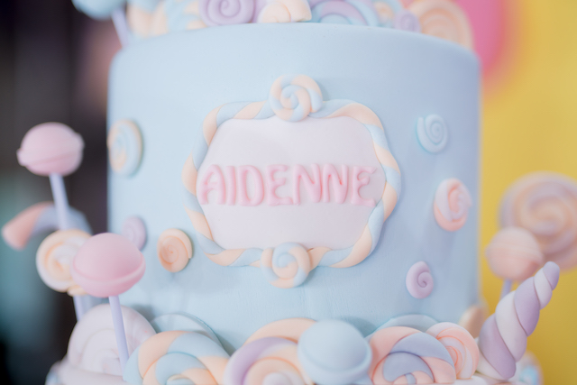 cake_09473