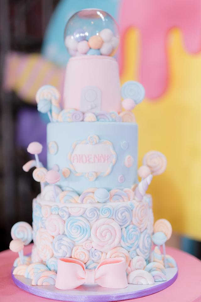 cake_09476