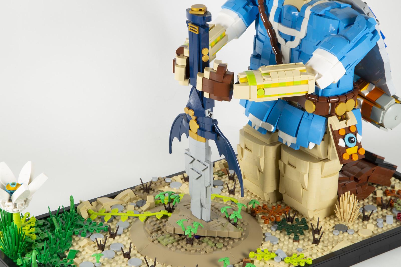 Link_Zelda-15