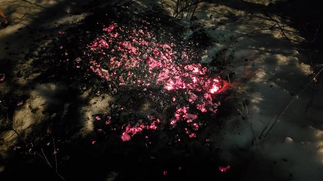 coals_on_snow