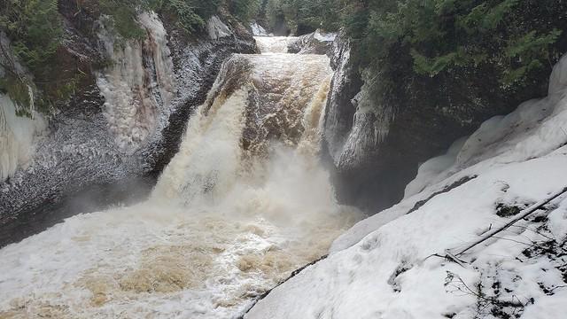 falls_gorge
