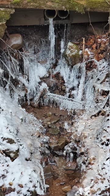 drain_falls