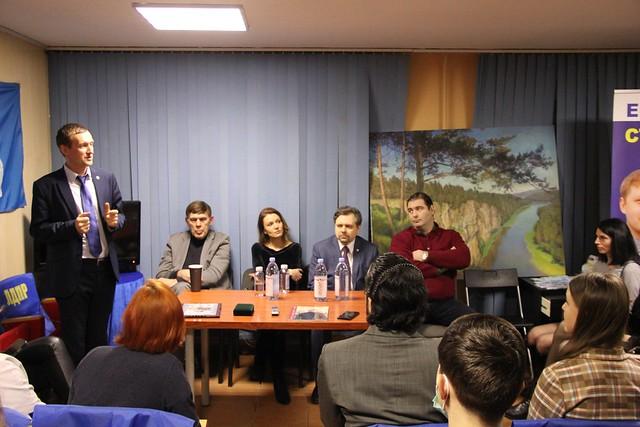 Russia-2021-02-15-Russian Youth Urged to Seek Spirituality