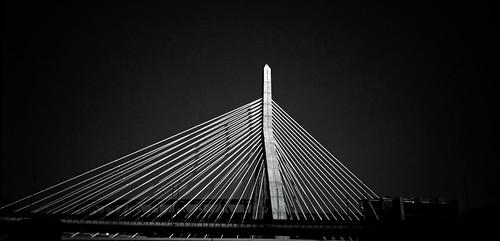 Zakim Bridge (14)