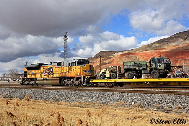 UP 8625 SFCYR 24 SLC, Utah 3-16-2021 040
