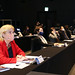 Amb. CASTILLO FERNANDEZ from the Delegation of the European Union to the Republic of Korea