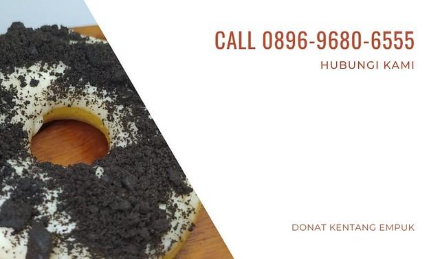 OLEH-OLEH BOGOR HITS!! Call 0896-9680-6555, oleh oleh makanan awetan dari bahan hewani,oleh oleh makanan awetan,oleh oleh makanan awetan hewani,oleh oleh makanan aceh Taman Dramaga Hijau Blok F1, Dramaga, Bogor, Jawa Barat, 16680