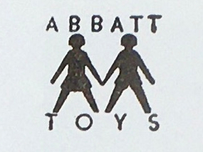 Abbatt logo IMG_1645 crop
