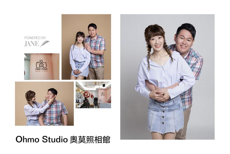 JanePhoto_1616994670656