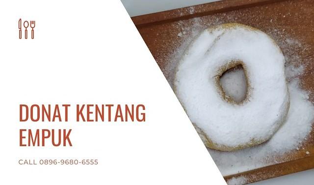 OLEH-OLEH BOGOR KOTA, Call 0896-9680-6555, oleh oleh makanan jogja,oleh oleh makanan jepang,oleh oleh makanan jakarta kekinian,oleh oleh makanan khas singkawang,oleh oleh makanan khas Surabaya