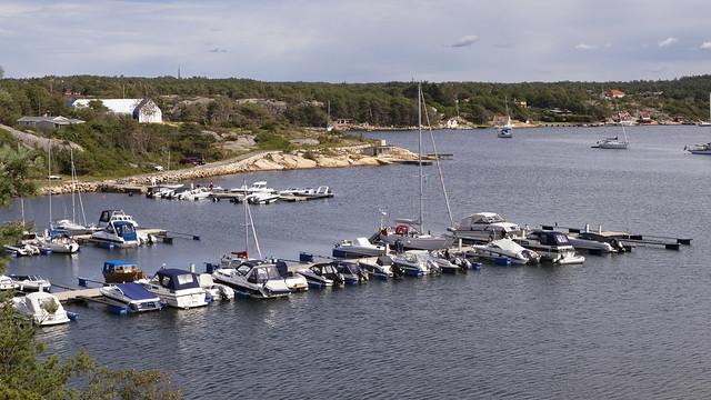Ramsklovbukta 2.3, Fredrikstad, Norway