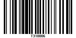 51081107361 e79a53cd12 o