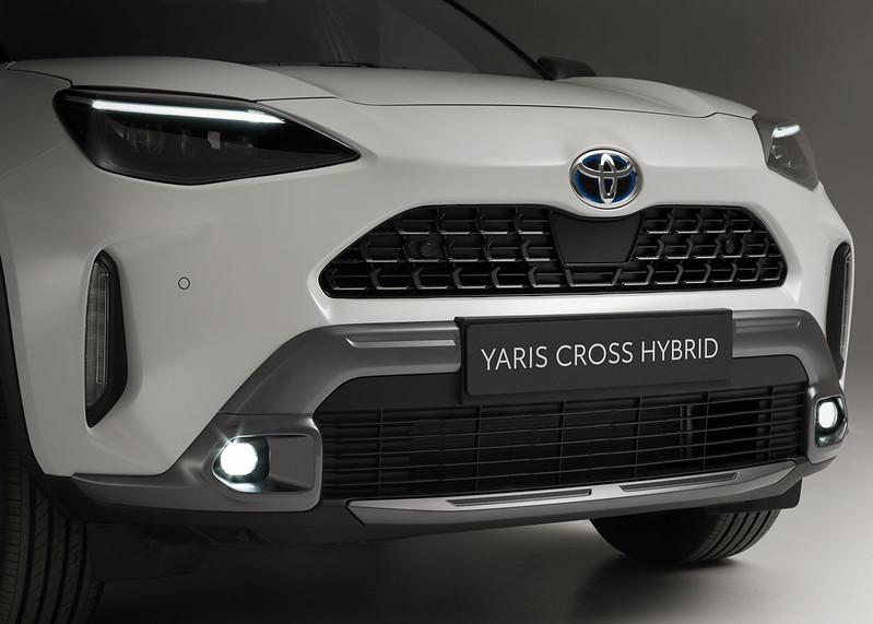 Toyota-Yaris-Cross-Adventure-10