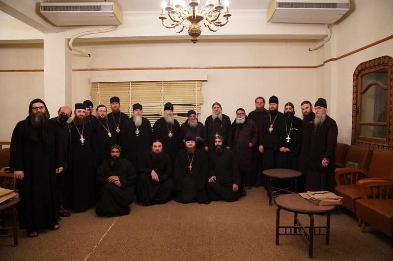 монастырь преп. макария