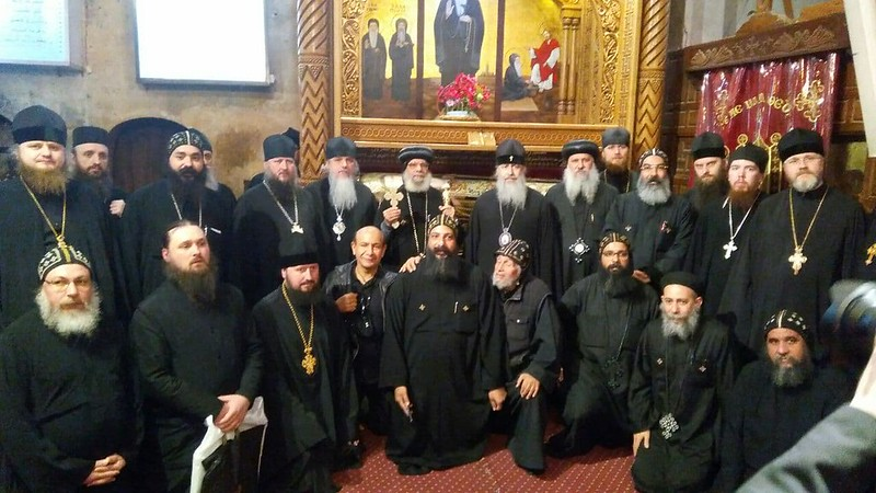 монастир преподобного Паїсія Великого2