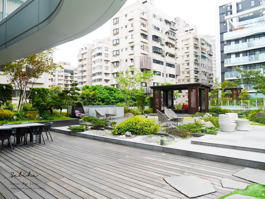 The cafe by想林口好喝咖啡單品咖啡手沖咖啡推薦林口下午茶林口咖啡廳 (2)