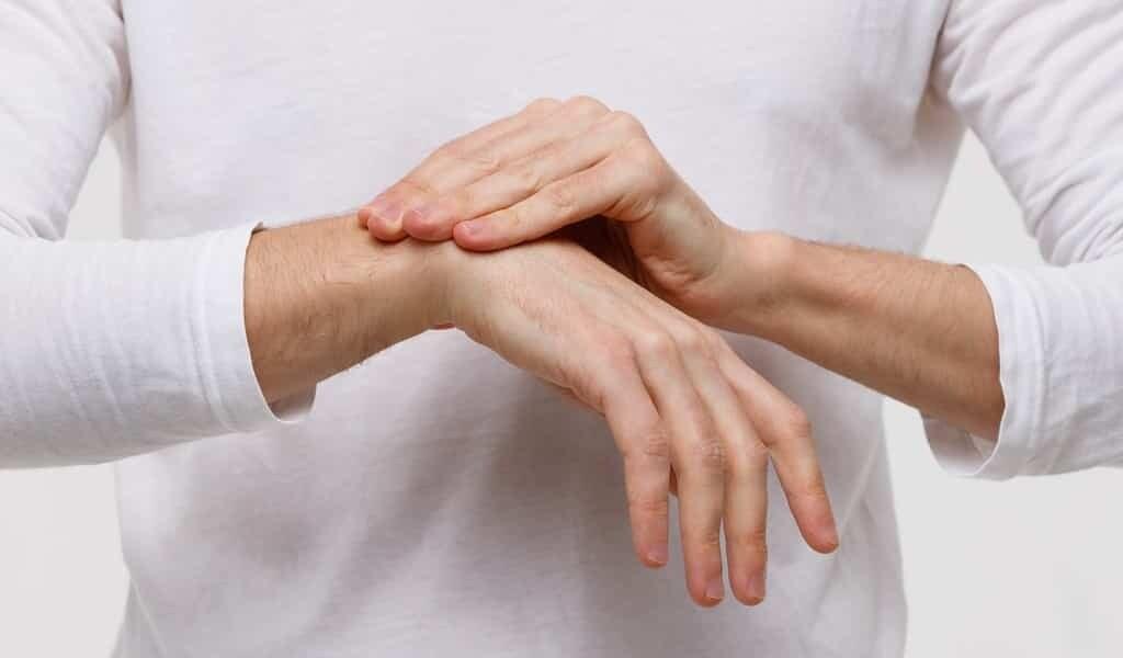 une-protéine-pour-traiter-la-polyarthrite-rhumatoïde