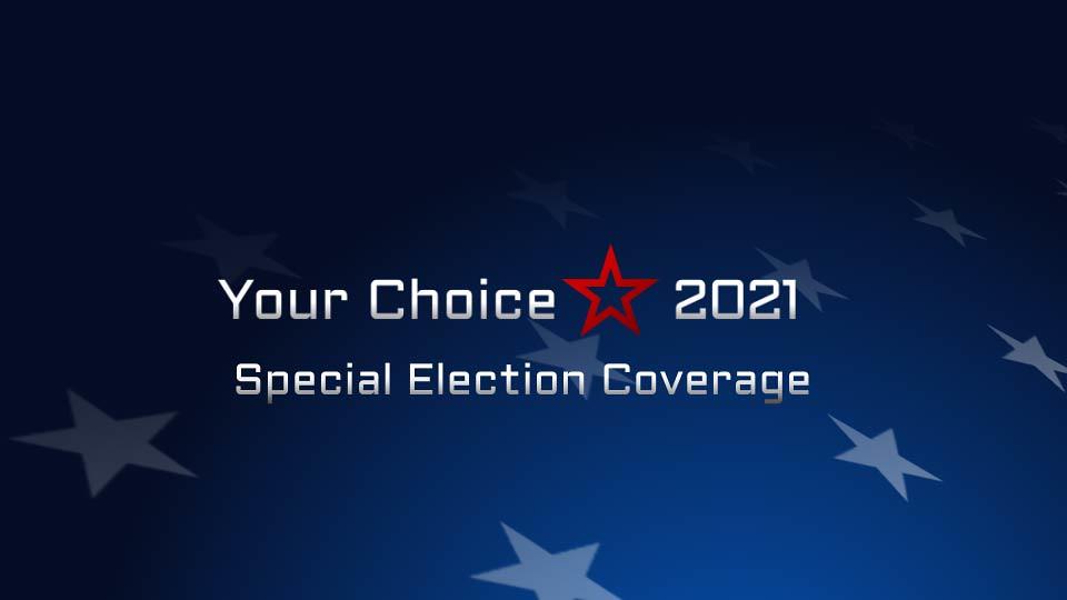 Your Choice 2021: Okemos Public Schools Proposals