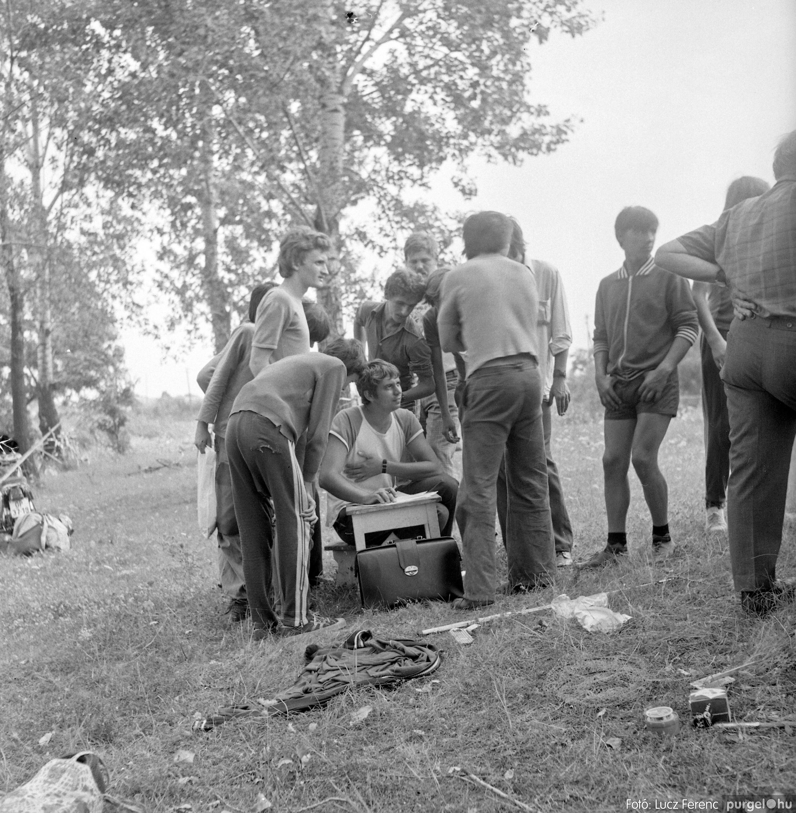 078. 1978. Horgászverseny 002. - Fotó: Lucz Ferenc.jpg