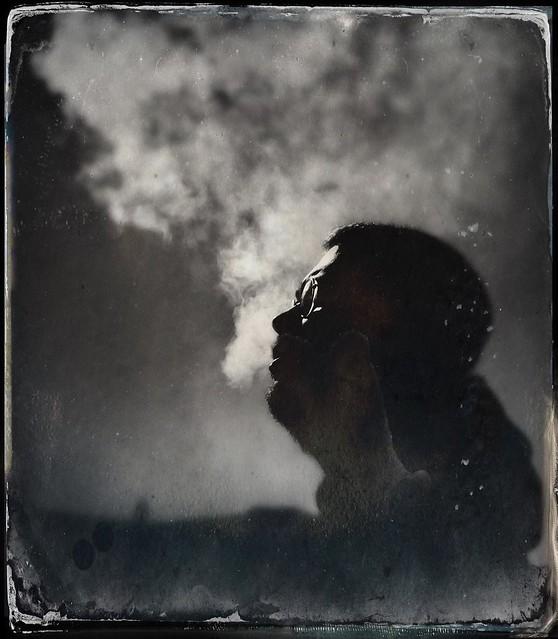 #philadelphia #portraitphotography #portraitphotographer #streetphotography #smoking #streetportrait