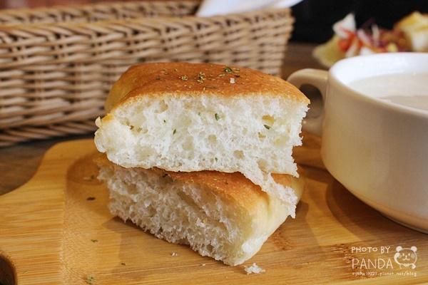 THE BurgeR HousE 美式漢堡餐廳 (29)